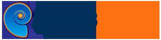 PraxisLogica IT Solutions Pvt. Ltd
